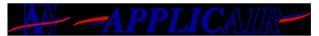 Applicair, spécialiste Cleanroom et HVAC